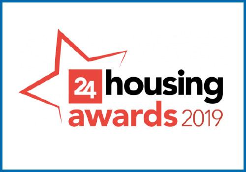 24 Housing Awards 2019