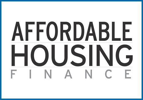 Housing Finance Awards 2019
