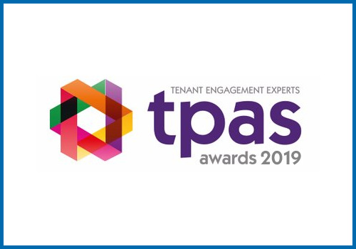 TPAS Awards 2019