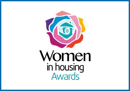 Women in Housing Awards 2019