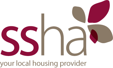 South Staffordshire Housing Association