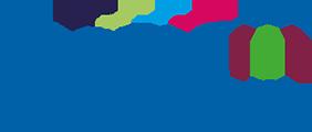 Housing Plus Group logo